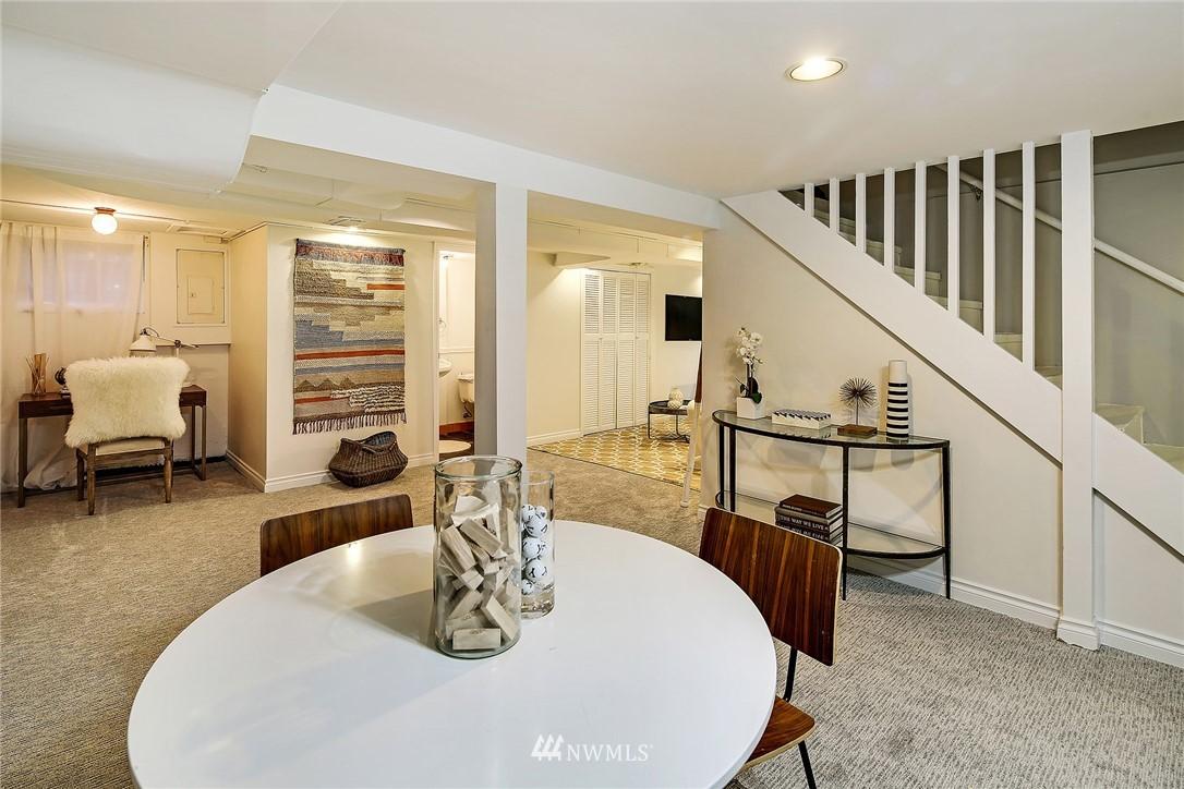 Sold Property   4754 35th Avenue NE Seattle, WA 98105 16