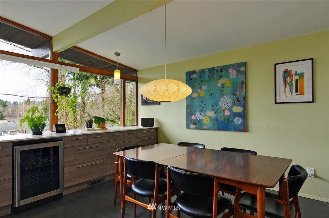 Sold Property | 13314 23rd Avenue NE Seattle, WA 98125 4