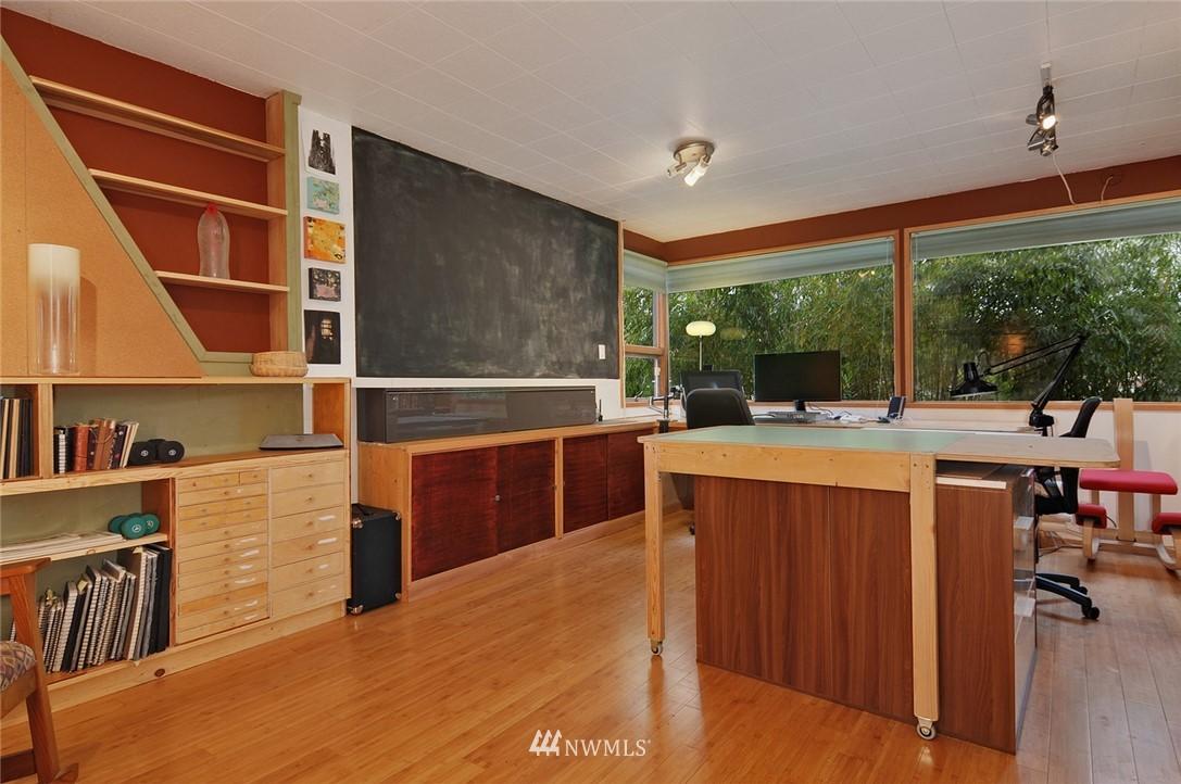 Sold Property | 13314 23rd Avenue NE Seattle, WA 98125 13