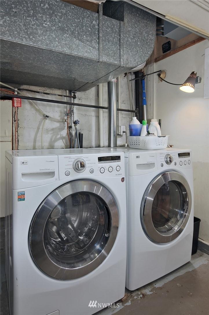 Sold Property | 13314 23rd Avenue NE Seattle, WA 98125 18