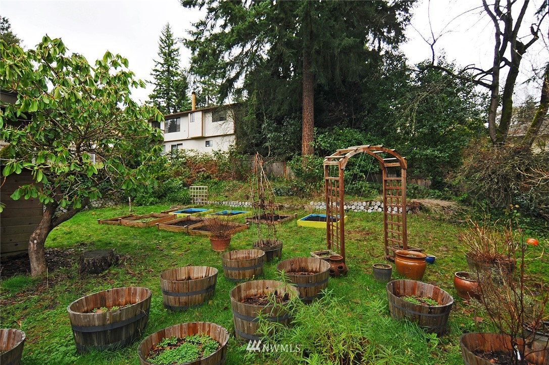 Sold Property | 13314 23rd Avenue NE Seattle, WA 98125 24