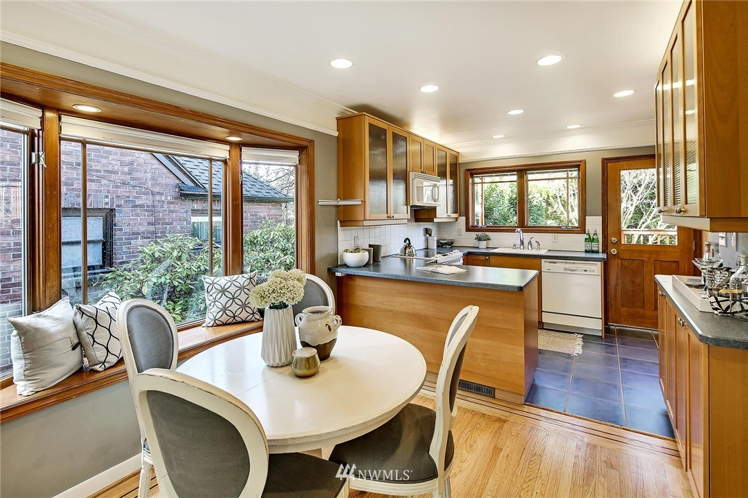 Sold Property   7749 Mary Avenue NW Seattle, WA 98117 5