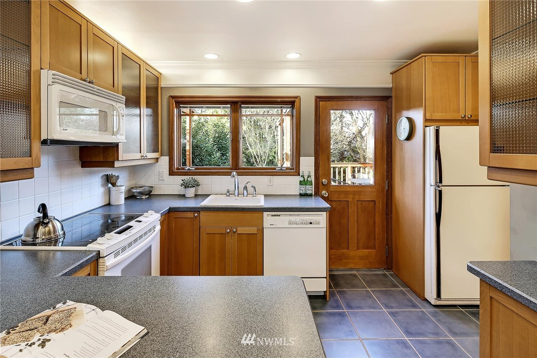 Sold Property   7749 Mary Avenue NW Seattle, WA 98117 7