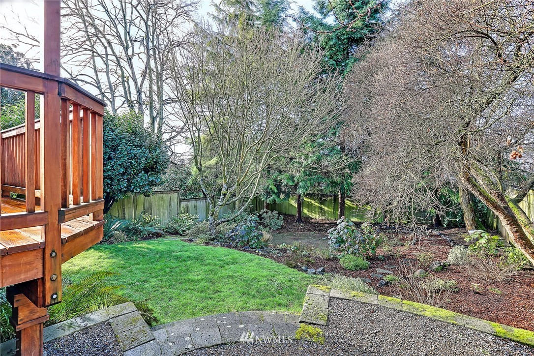 Sold Property   7749 Mary Avenue NW Seattle, WA 98117 20