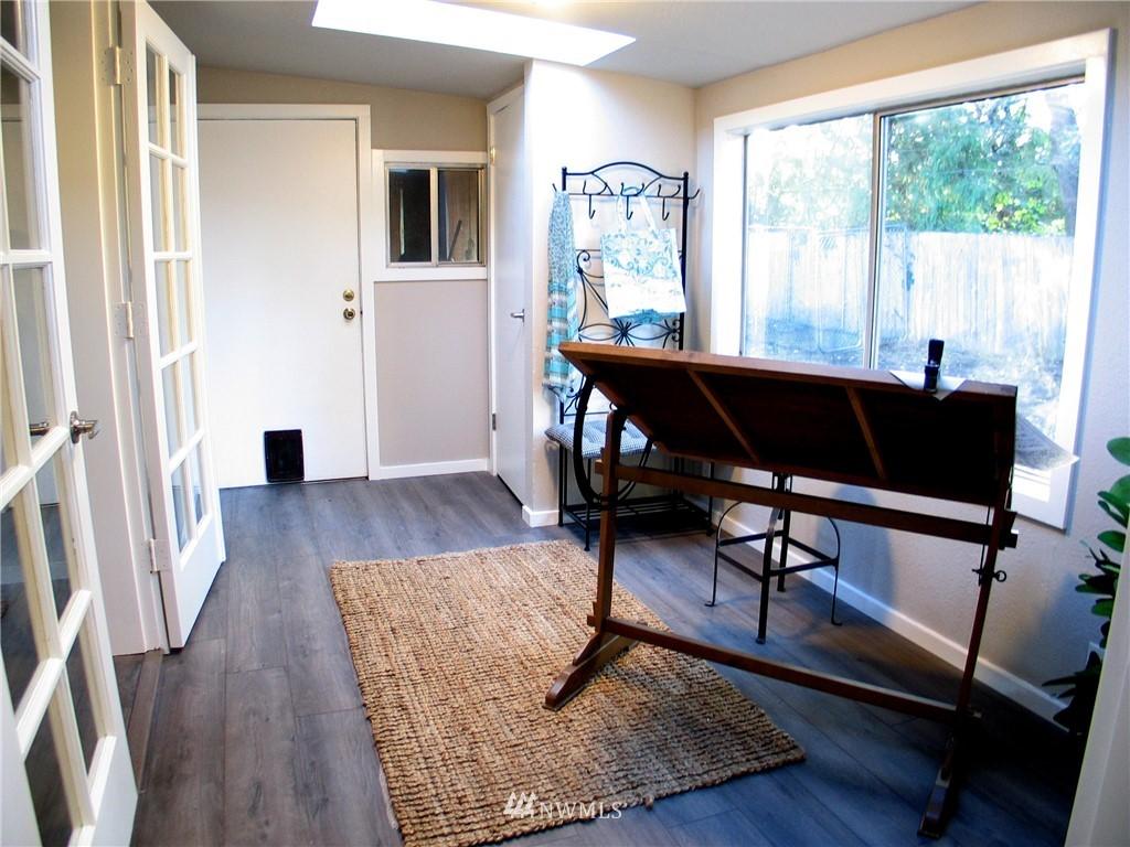 Sold Property | 6204 225th Place SW Mountlake Terrace, WA 98043 11