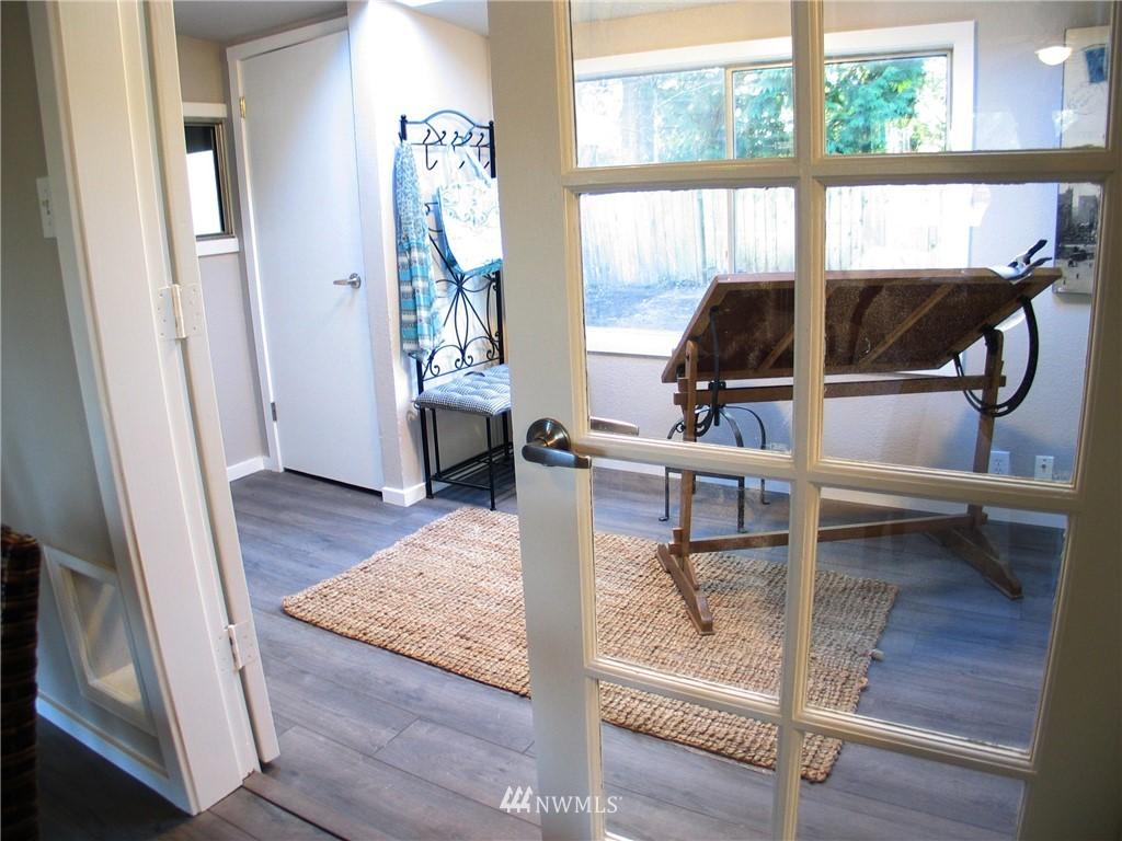 Sold Property | 6204 225th Place SW Mountlake Terrace, WA 98043 12