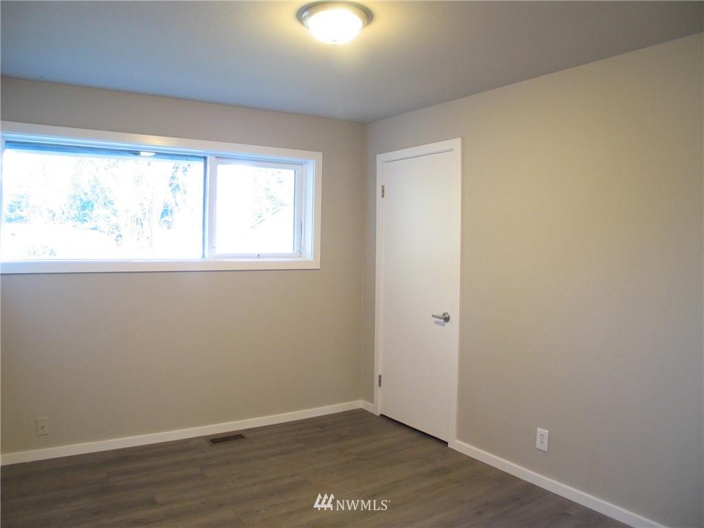Sold Property | 6204 225th Place SW Mountlake Terrace, WA 98043 13