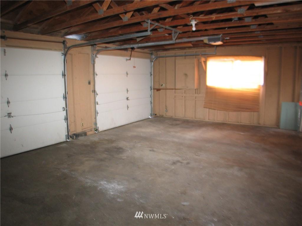Sold Property | 6204 225th Place SW Mountlake Terrace, WA 98043 19