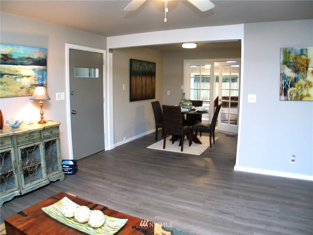 Sold Property | 6204 225th Place SW Mountlake Terrace, WA 98043 5