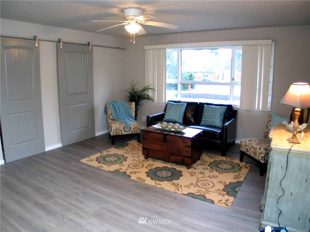 Sold Property | 6204 225th Place SW Mountlake Terrace, WA 98043 4