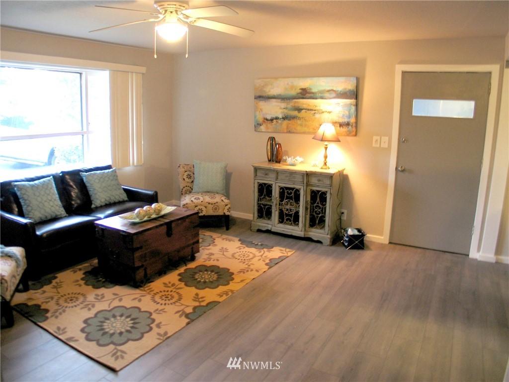 Sold Property | 6204 225th Place SW Mountlake Terrace, WA 98043 3