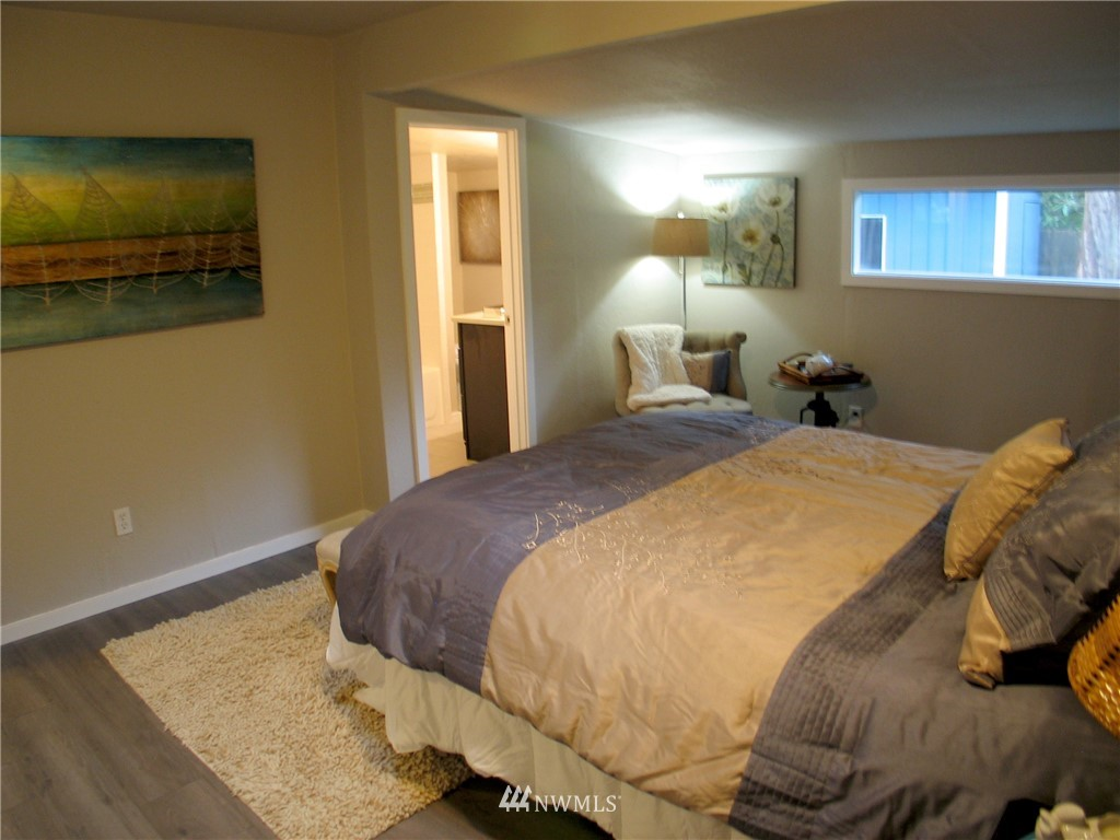 Sold Property | 6204 225th Place SW Mountlake Terrace, WA 98043 15