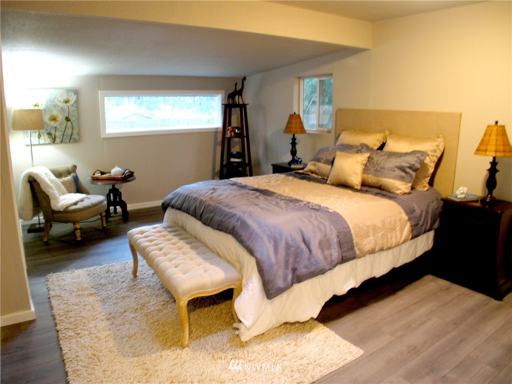 Sold Property | 6204 225th Place SW Mountlake Terrace, WA 98043 17