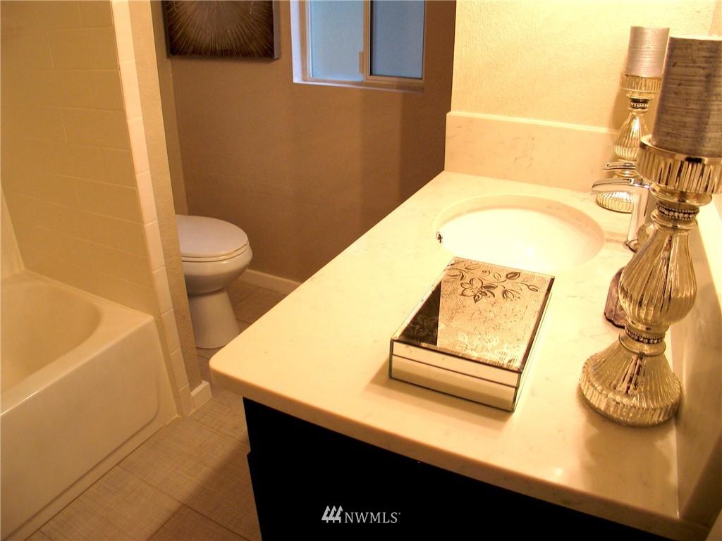 Sold Property | 6204 225th Place SW Mountlake Terrace, WA 98043 16