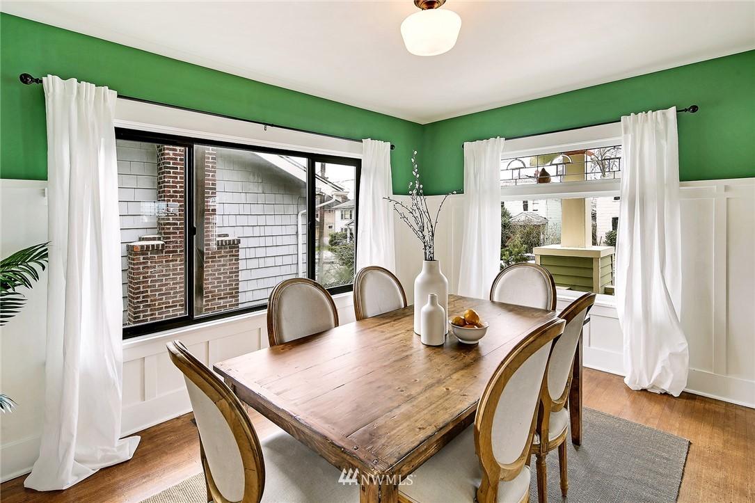 Sold Property   3926 Wallingford Avenue N Seattle, WA 98103 7