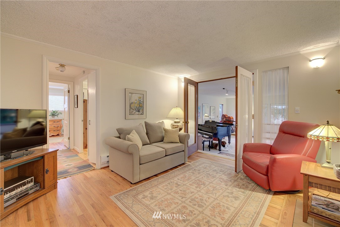 Sold Property   9726 20th Avenue NE Seattle, WA 98115 2