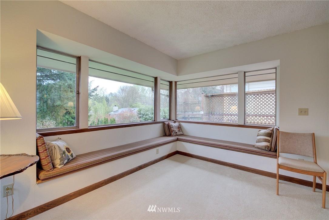 Sold Property   9726 20th Avenue NE Seattle, WA 98115 9