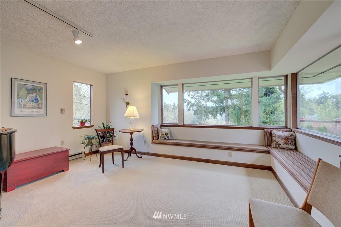 Sold Property   9726 20th Avenue NE Seattle, WA 98115 10