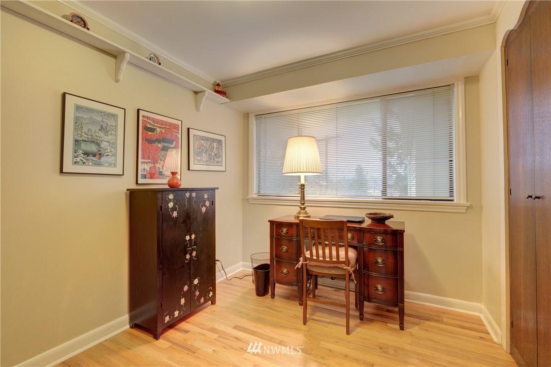 Sold Property   9726 20th Avenue NE Seattle, WA 98115 14