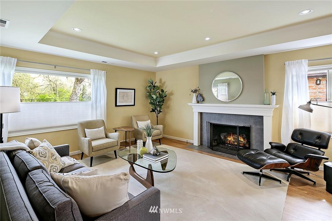 Sold Property   6509 Sunnyside Avenue N Seattle, WA 98103 3