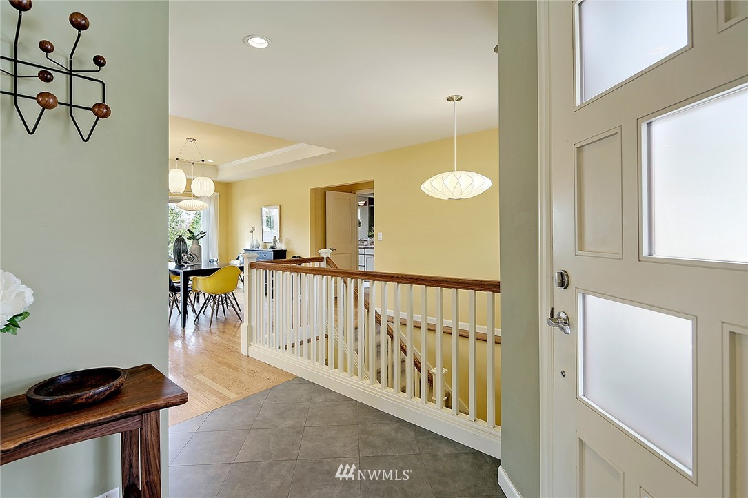 Sold Property   6509 Sunnyside Avenue N Seattle, WA 98103 2