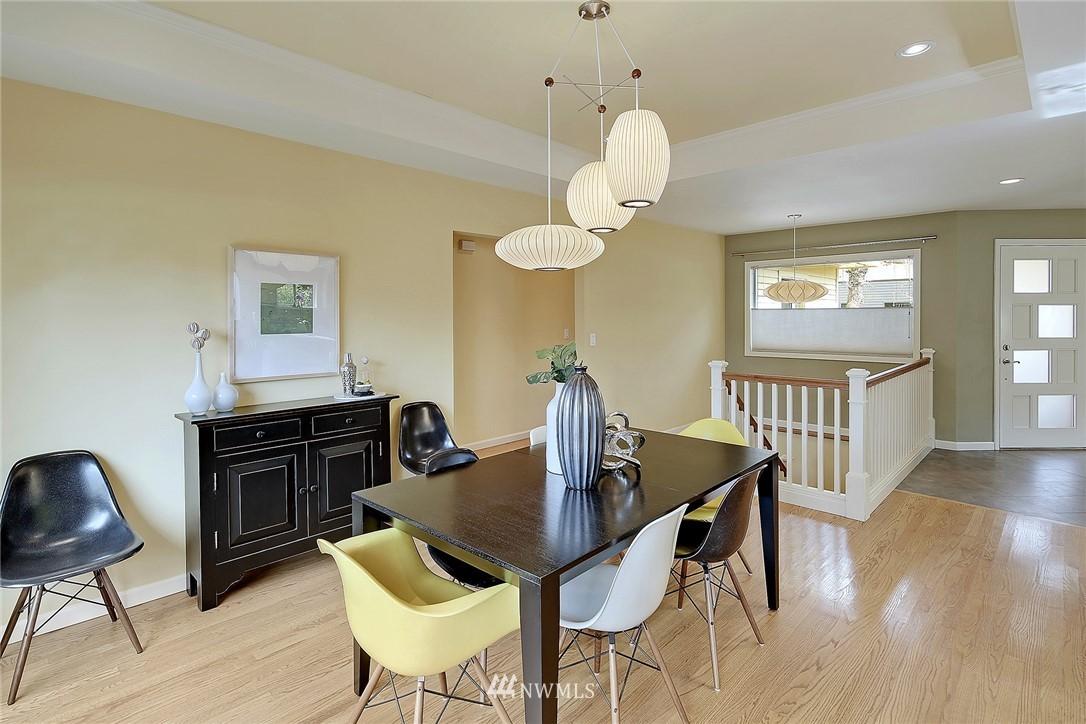 Sold Property   6509 Sunnyside Avenue N Seattle, WA 98103 8