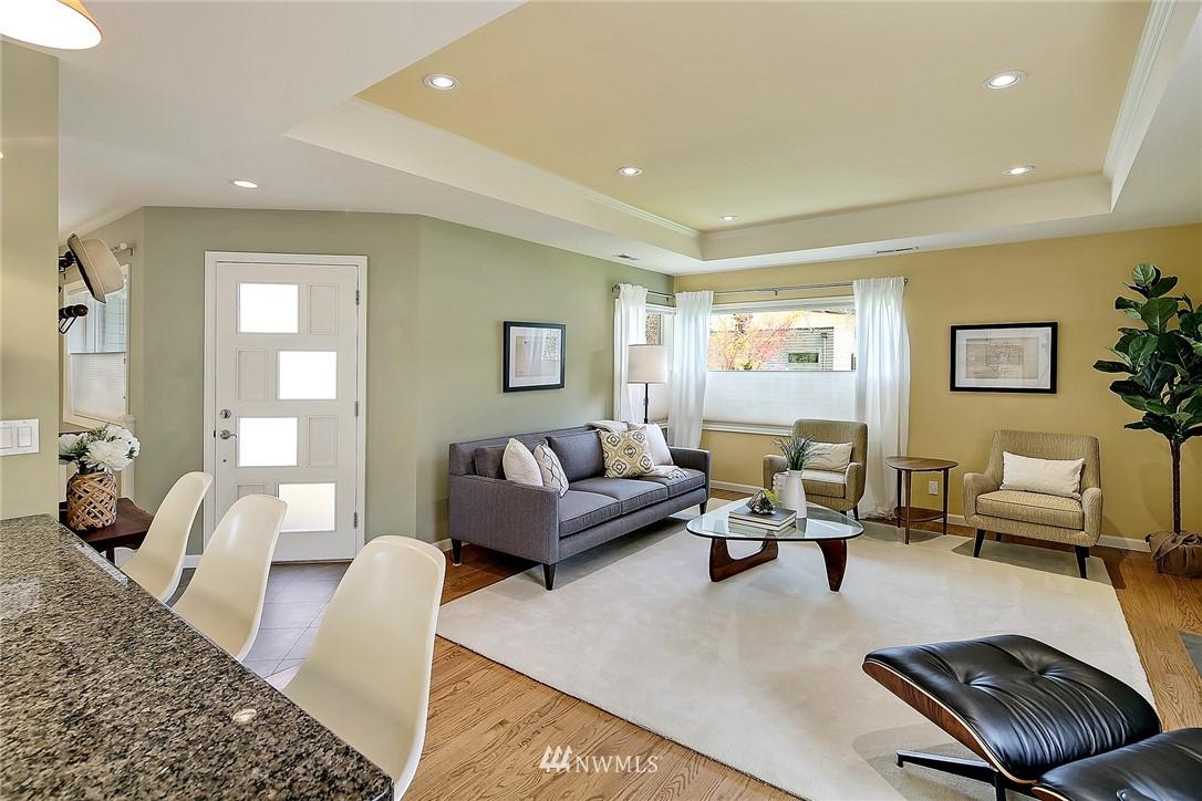 Sold Property   6509 Sunnyside Avenue N Seattle, WA 98103 5