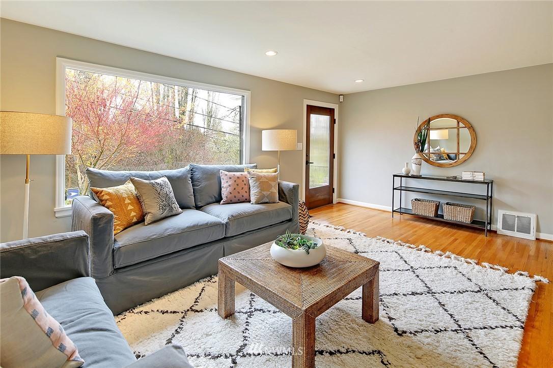 Sold Property   1743 NE 91st Street Seattle, WA 98115 2