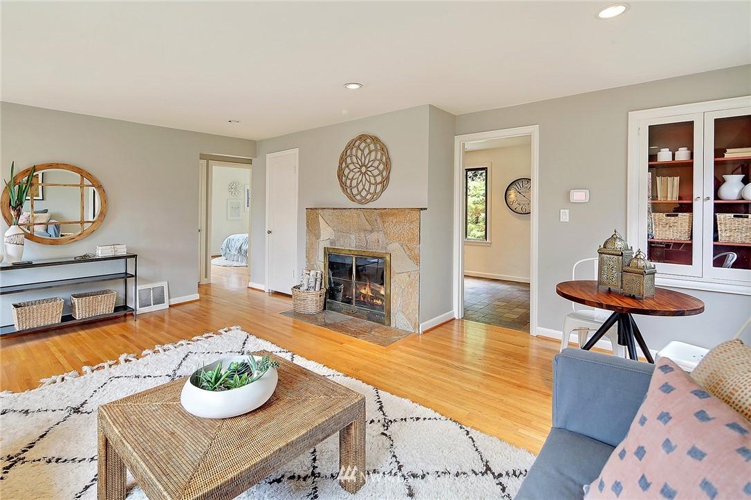 Sold Property   1743 NE 91st Street Seattle, WA 98115 4