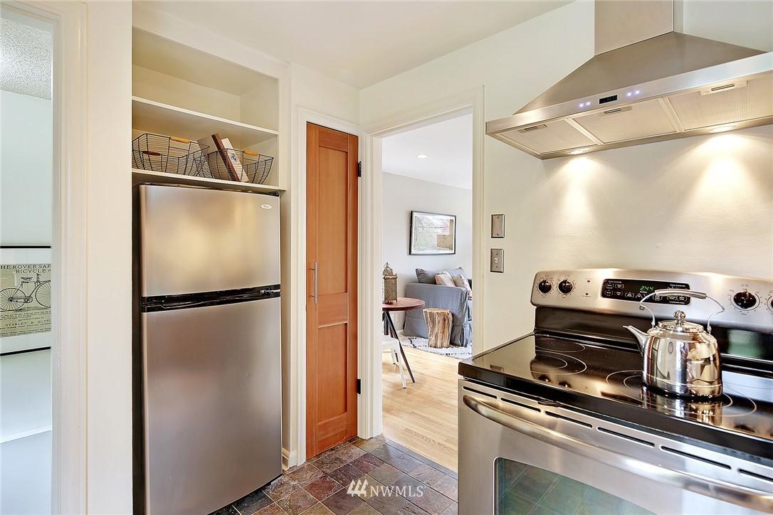 Sold Property   1743 NE 91st Street Seattle, WA 98115 7