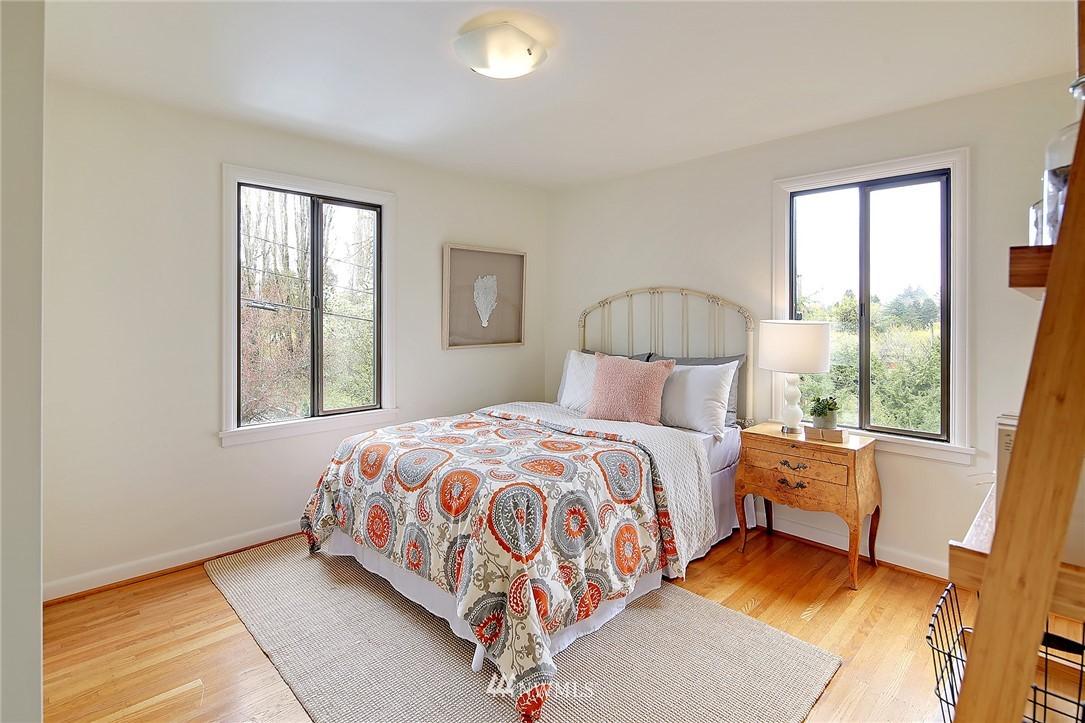Sold Property   1743 NE 91st Street Seattle, WA 98115 8