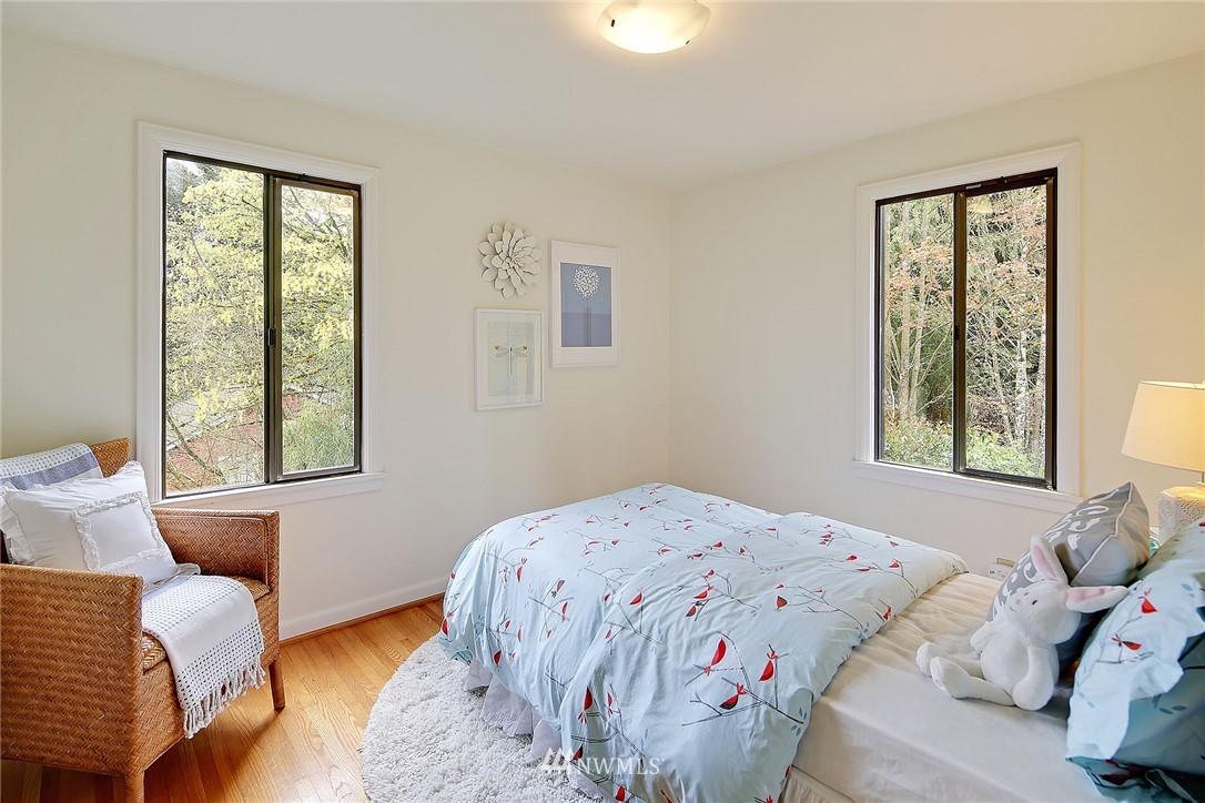 Sold Property   1743 NE 91st Street Seattle, WA 98115 10