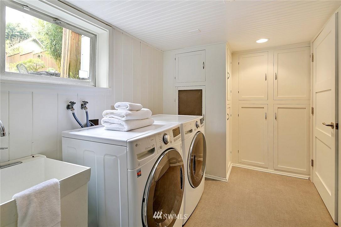 Sold Property   1743 NE 91st Street Seattle, WA 98115 13