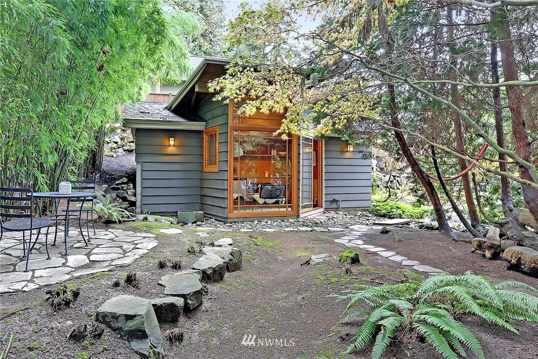Sold Property   1743 NE 91st Street Seattle, WA 98115 14