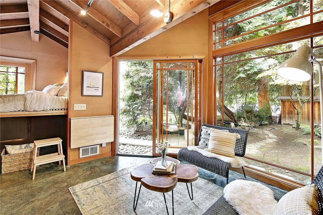 Sold Property   1743 NE 91st Street Seattle, WA 98115 16
