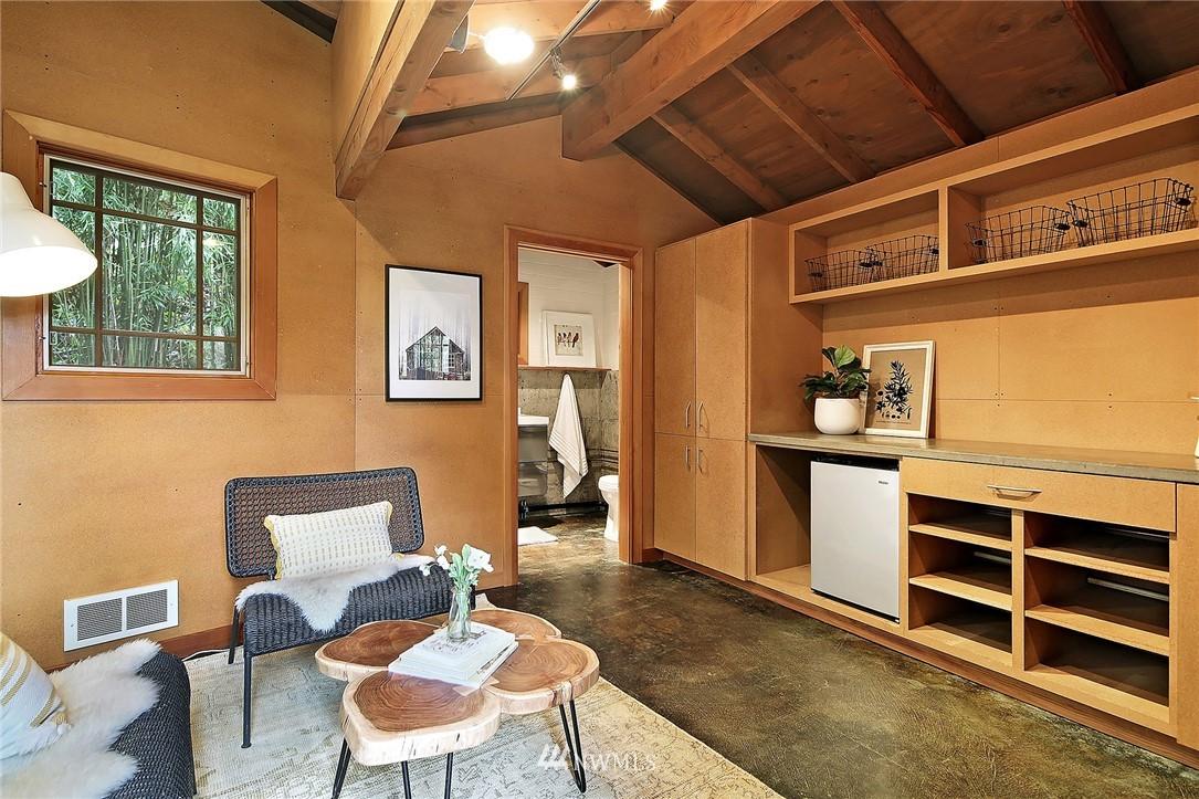 Sold Property   1743 NE 91st Street Seattle, WA 98115 17