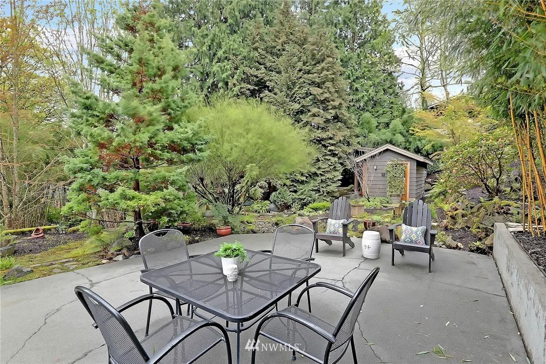 Sold Property   1743 NE 91st Street Seattle, WA 98115 23