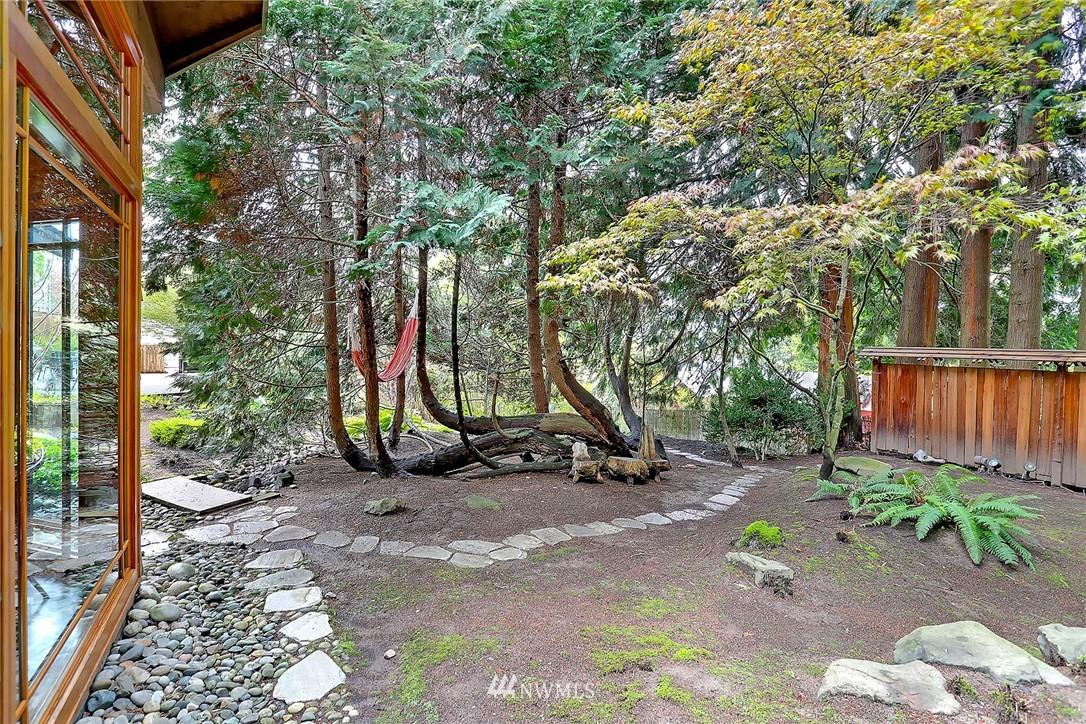 Sold Property   1743 NE 91st Street Seattle, WA 98115 21