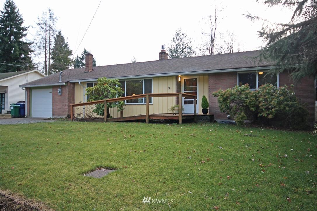 Sold Property | 1037 SW 132nd Street Burien, WA 98146 0