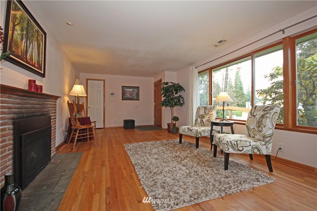 Sold Property | 1037 SW 132nd Street Burien, WA 98146 2