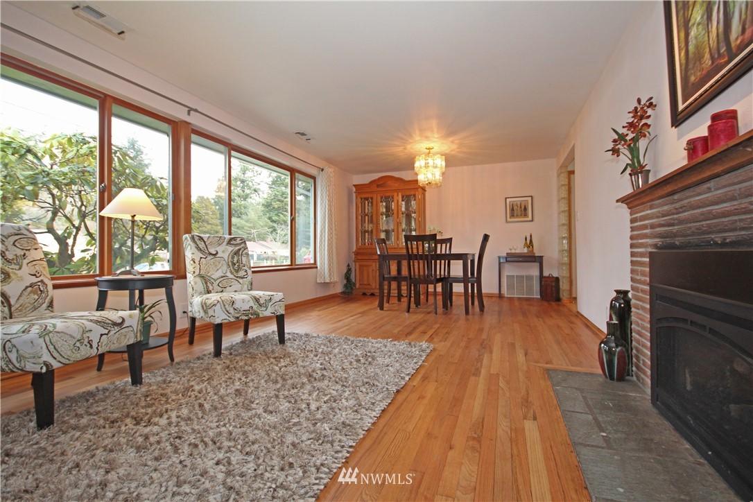 Sold Property | 1037 SW 132nd Street Burien, WA 98146 3