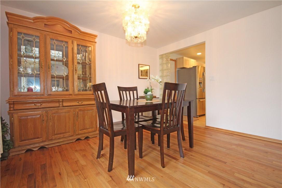 Sold Property | 1037 SW 132nd Street Burien, WA 98146 4