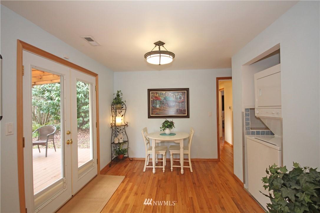 Sold Property | 1037 SW 132nd Street Burien, WA 98146 9