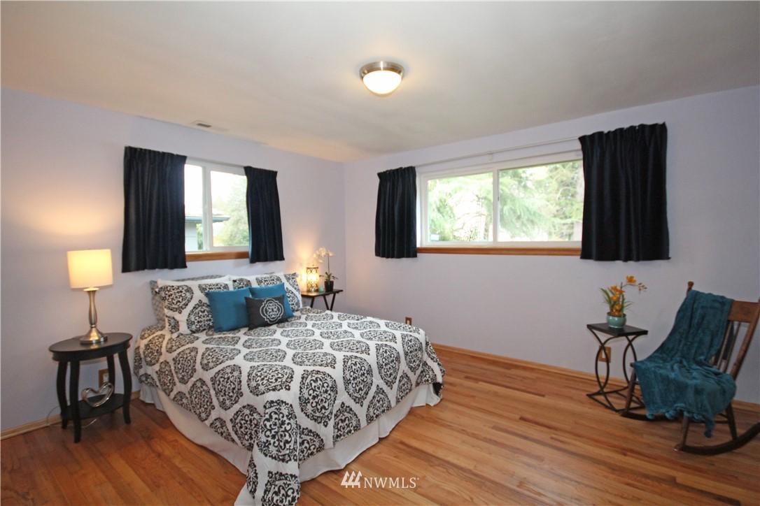 Sold Property | 1037 SW 132nd Street Burien, WA 98146 10