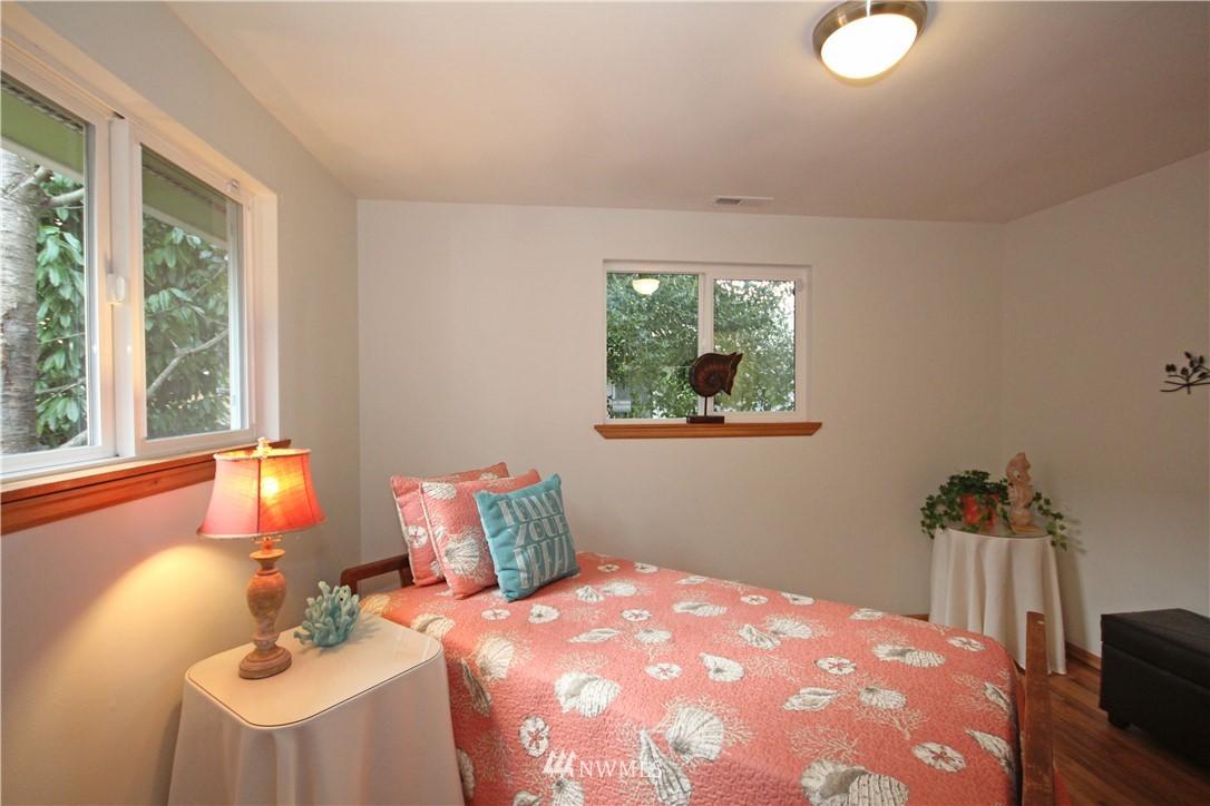 Sold Property | 1037 SW 132nd Street Burien, WA 98146 13