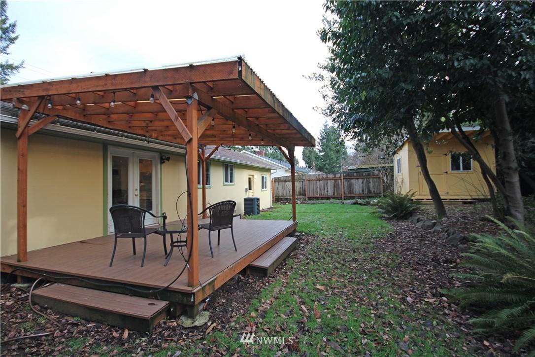 Sold Property | 1037 SW 132nd Street Burien, WA 98146 15
