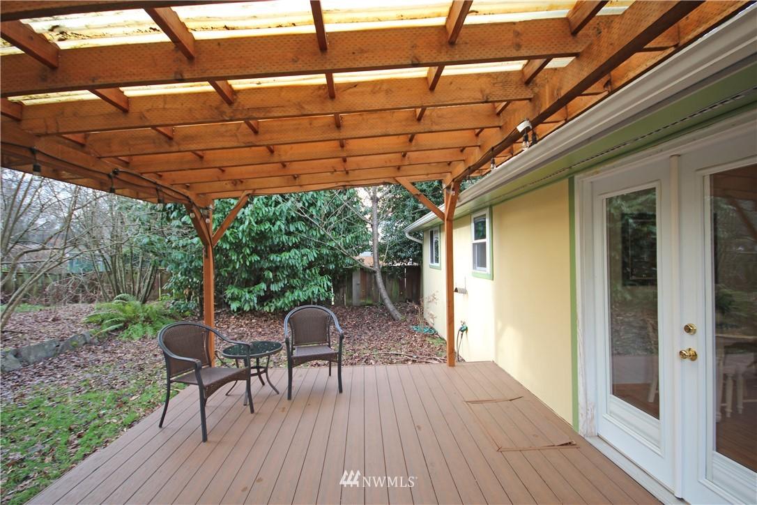 Sold Property | 1037 SW 132nd Street Burien, WA 98146 17