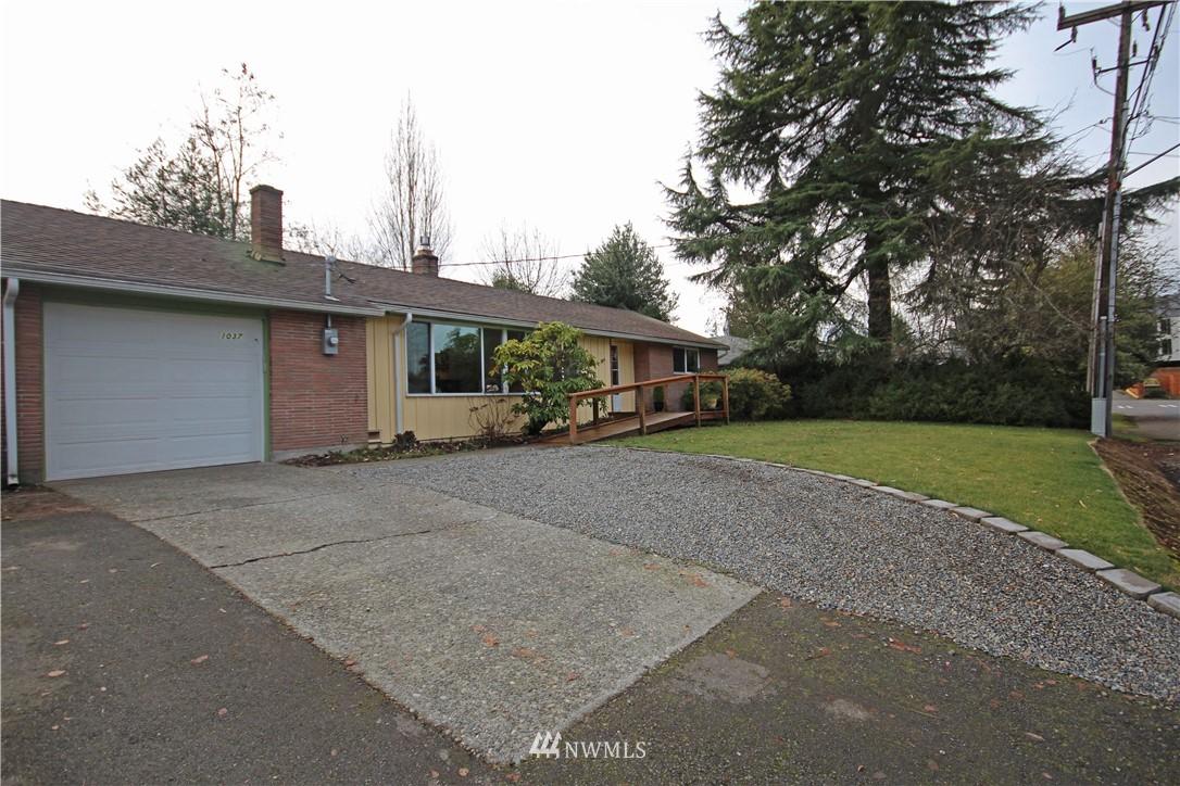 Sold Property | 1037 SW 132nd Street Burien, WA 98146 18