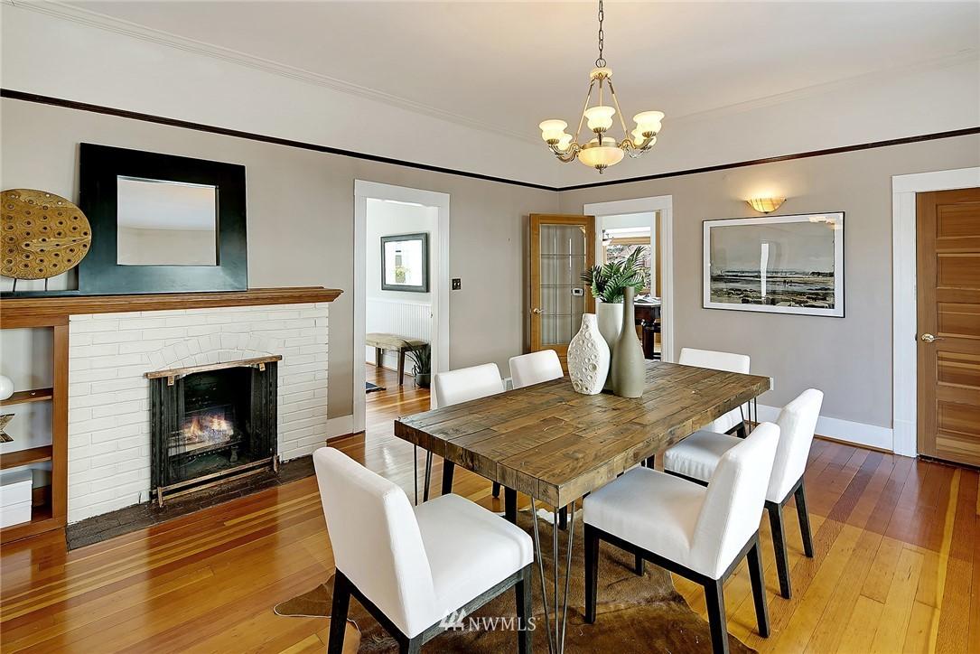 Sold Property   4515 31st Avenue W Seattle, WA 98199 5