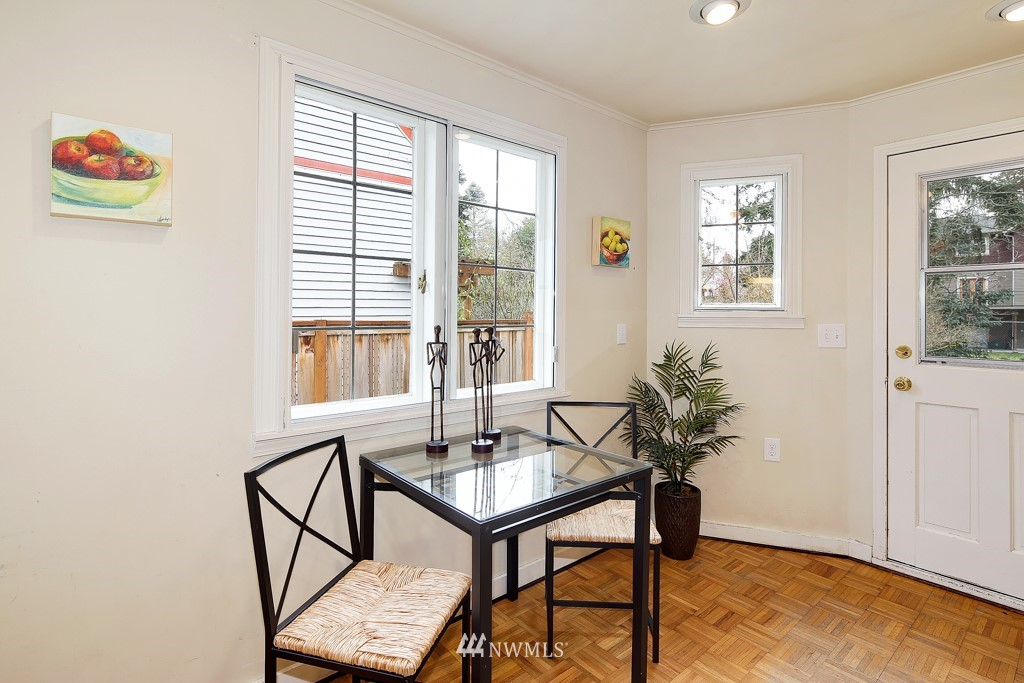 Sold Property | 835 NE 96th Street Seattle, WA 98115 6